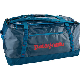 Patagonia Black Hole Duffel Bag 120L, big sur blue